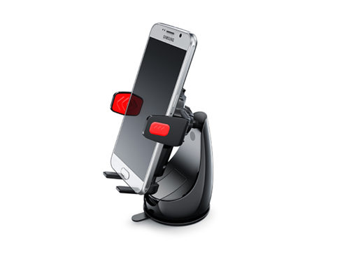 MacTrast Deals: Montar Air Qi Wireless Charging Car Mount