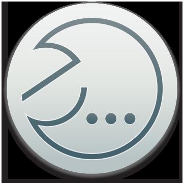 MacTrast Deals: TypeIt4Me for Mac