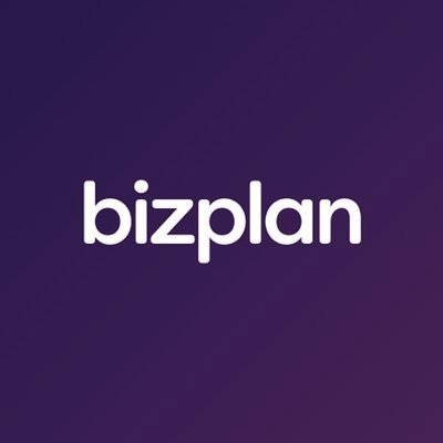 MacTrast Deals: Bizplan Premium: Lifetime Subscription