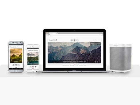 MacTrast Deals: Focus@Will: 1-Yr Premium Subscription