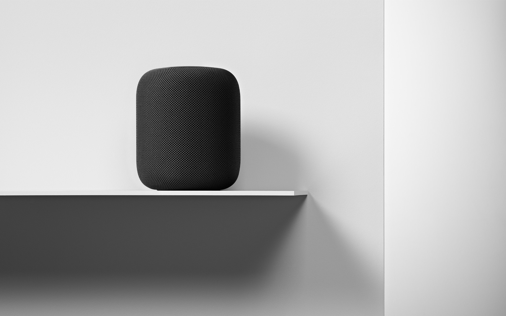 HomePod Hits Shelves February 9, Orders Kickoff This Friday