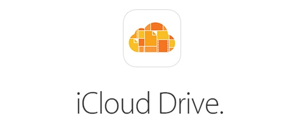How to Quickly Save a Photo to iCloud Drive on Your iOS Device