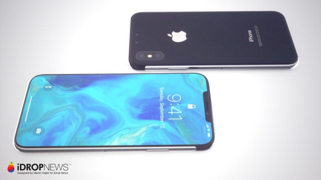iPhone X image3