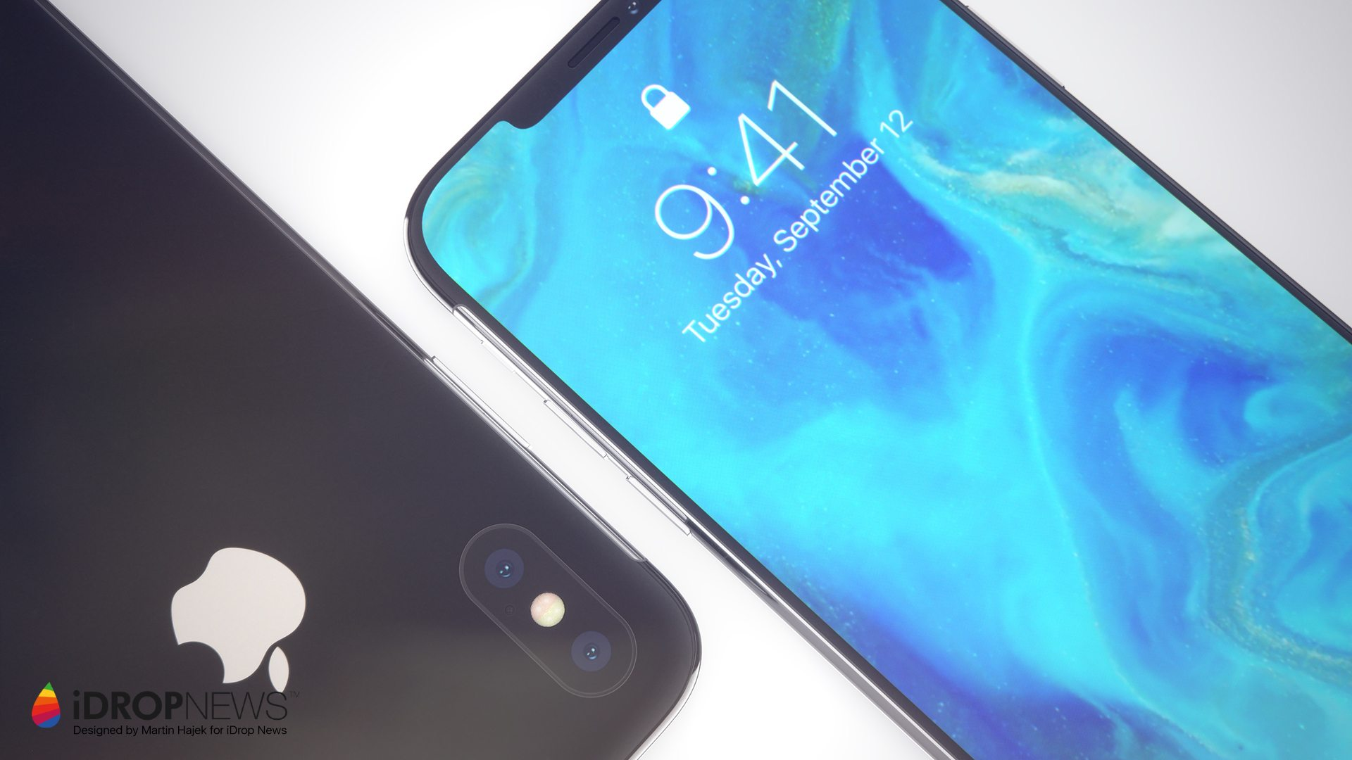 Kuo: Apple May Offer Two 6.1-Inch iPhone Models in 2018 – One Could be Priced as Low as $550