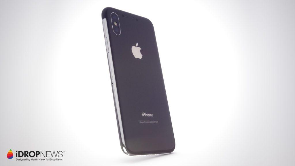 iPhone X image8