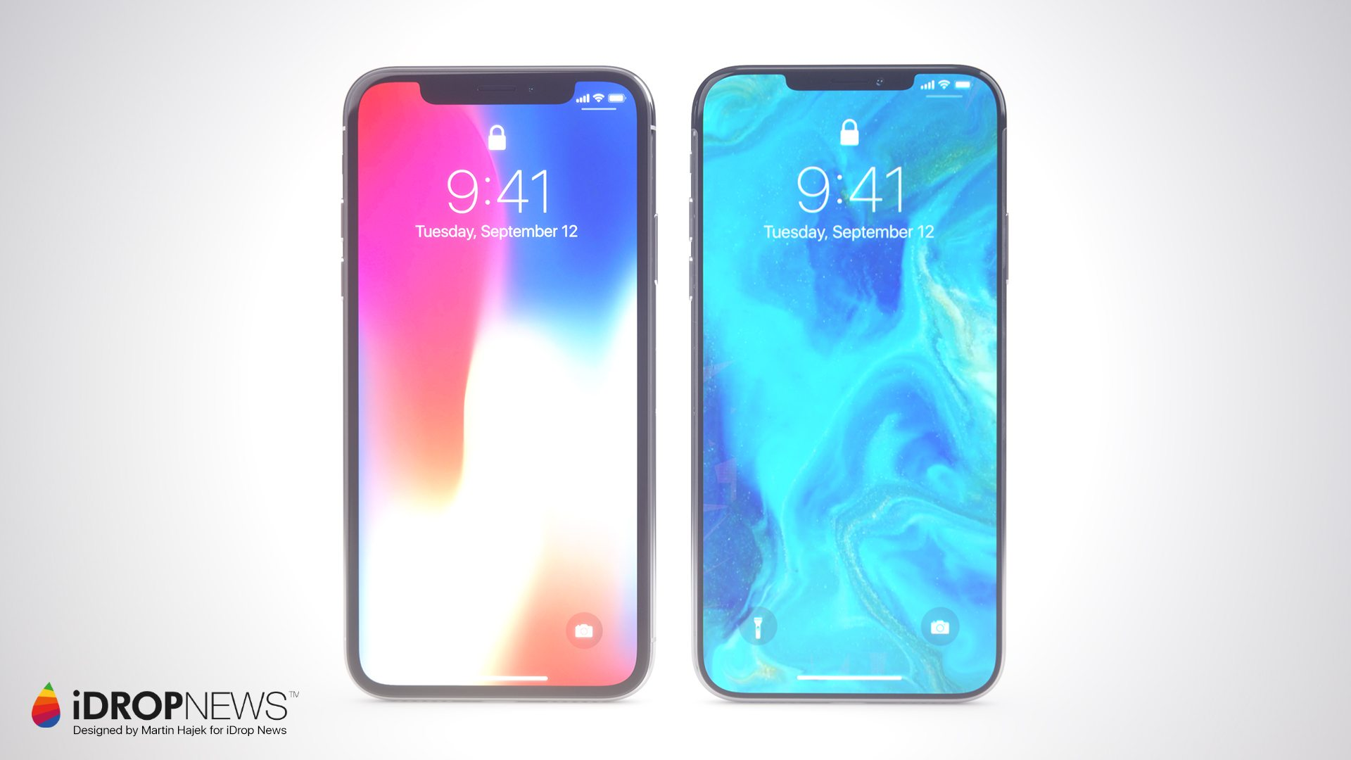 This Iphone Xi Might Be The 2018 Replacement For Iphone X