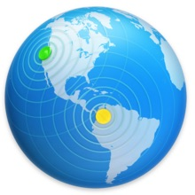 Apple Depreciating Many Essential Services in macOS Server