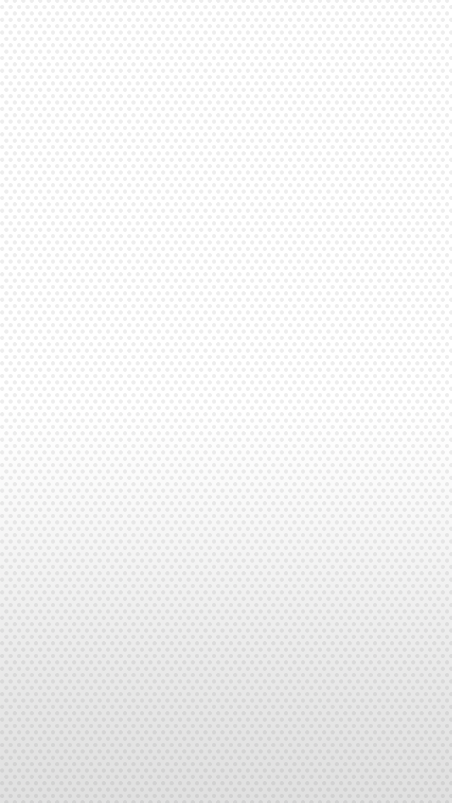 White IPhone Wallpapers 1