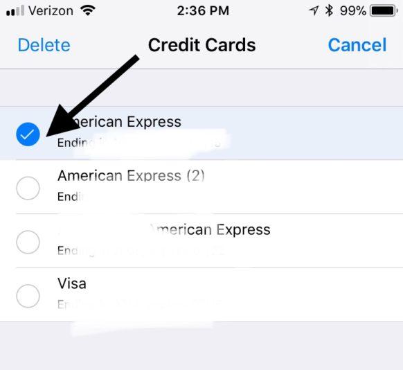 AutoFill_remove_credit_card_4.0