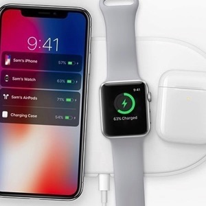 Apple's AirPower Charging Pad Said to be Set for March Release