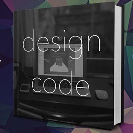MacTrast Deals: Design+Code2 iOS Design & Xcode Training