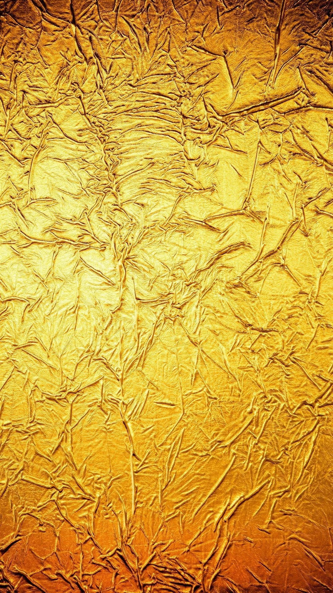 Gold iPhone Wallpapers 5 ...