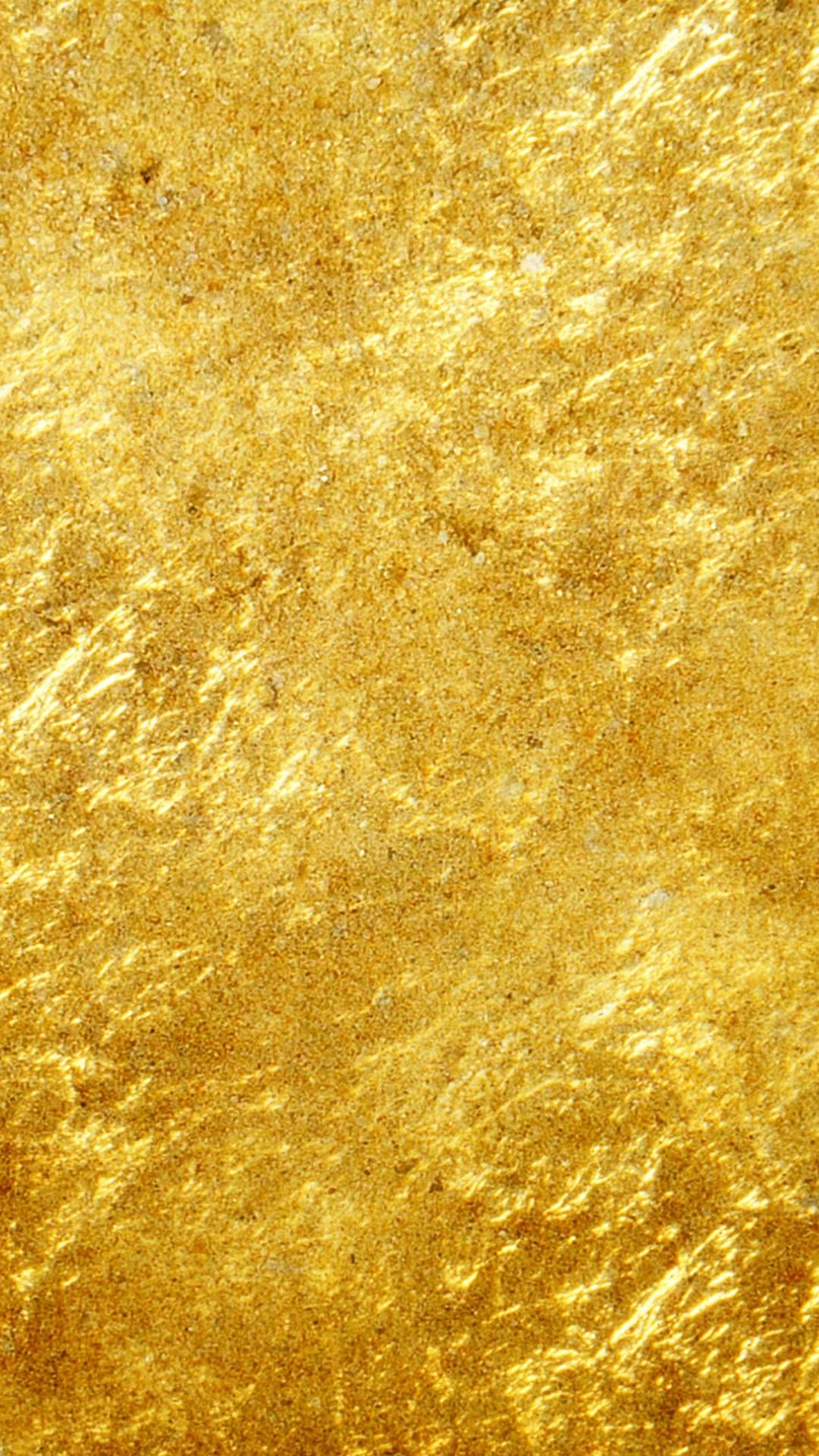 gold_iPhone_wallpaper_8