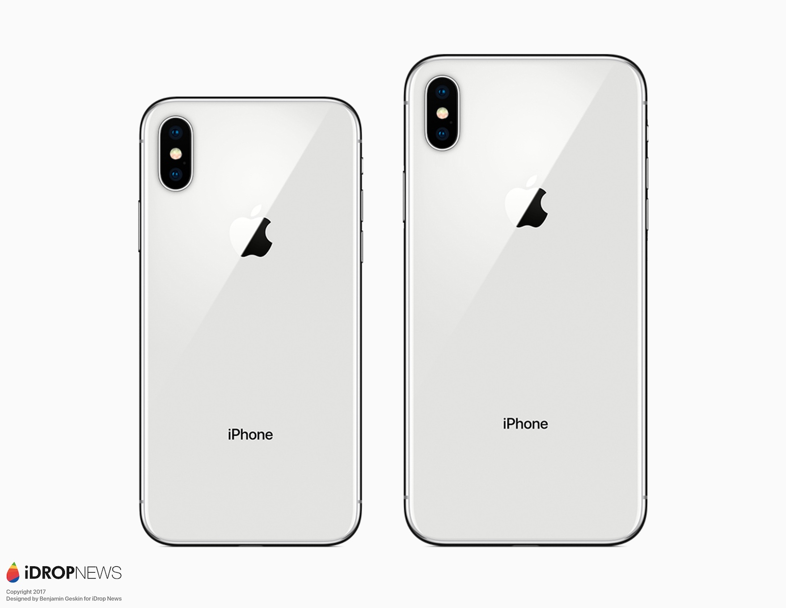 1 iphone x plus iphone x plus 2018 1 mactrast