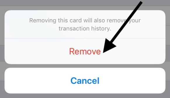 remove_credit_card_apple_pay_iphone_4