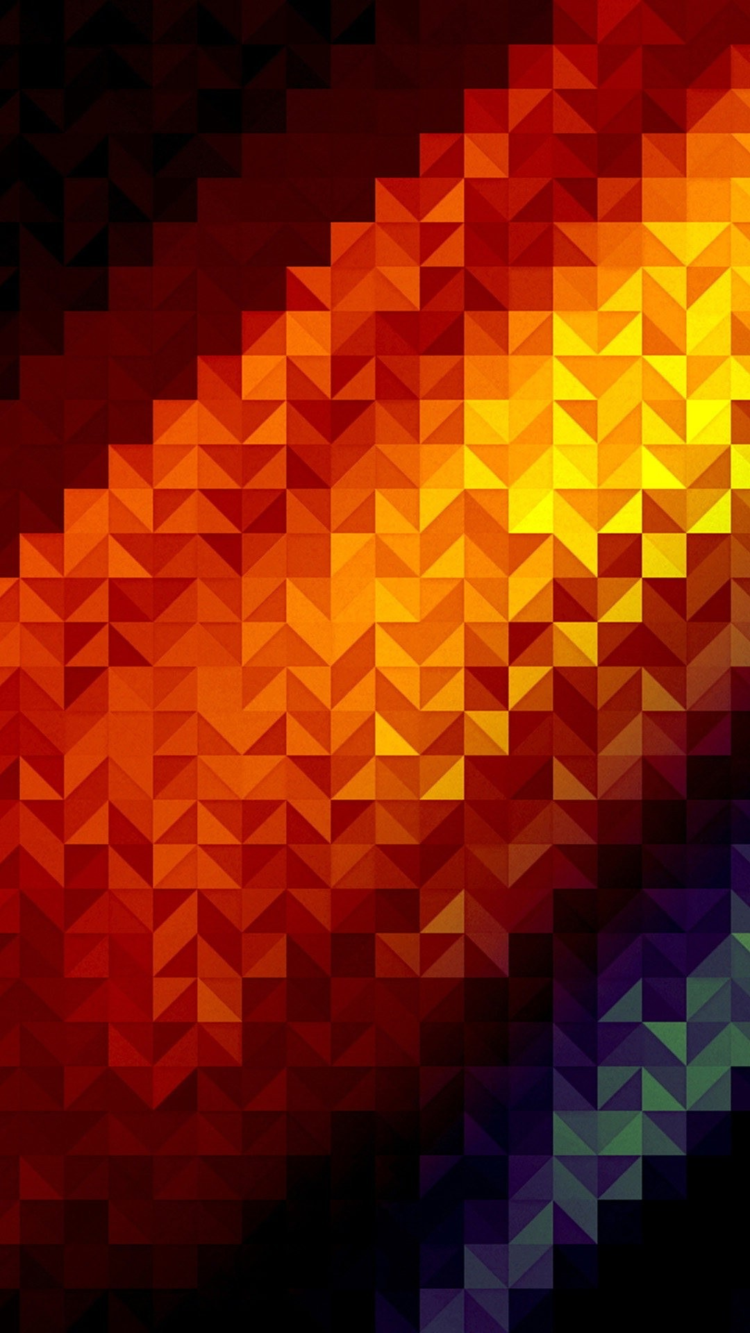 Abstract Iphone Wallpapers 7