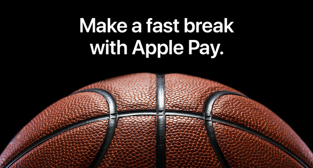 Latest Apple Pay Promotion Offers Free Meal Delivery for Grubhub, Seamless, and Eat24 Customers