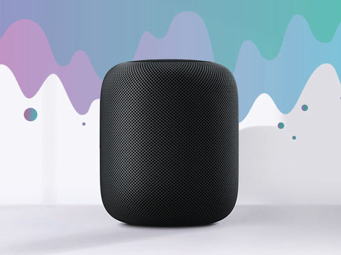 MacTrast Deals: The Apple HomePod Giveaway
