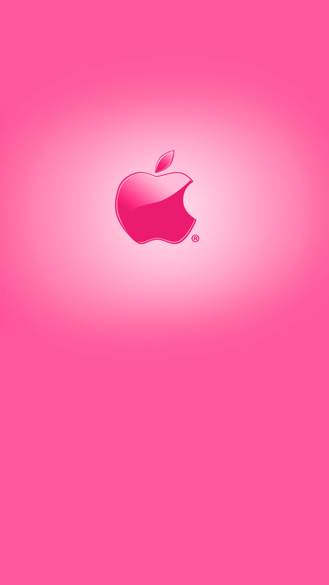 wallpaper weekends: in the pink - pink iphone wallpapers