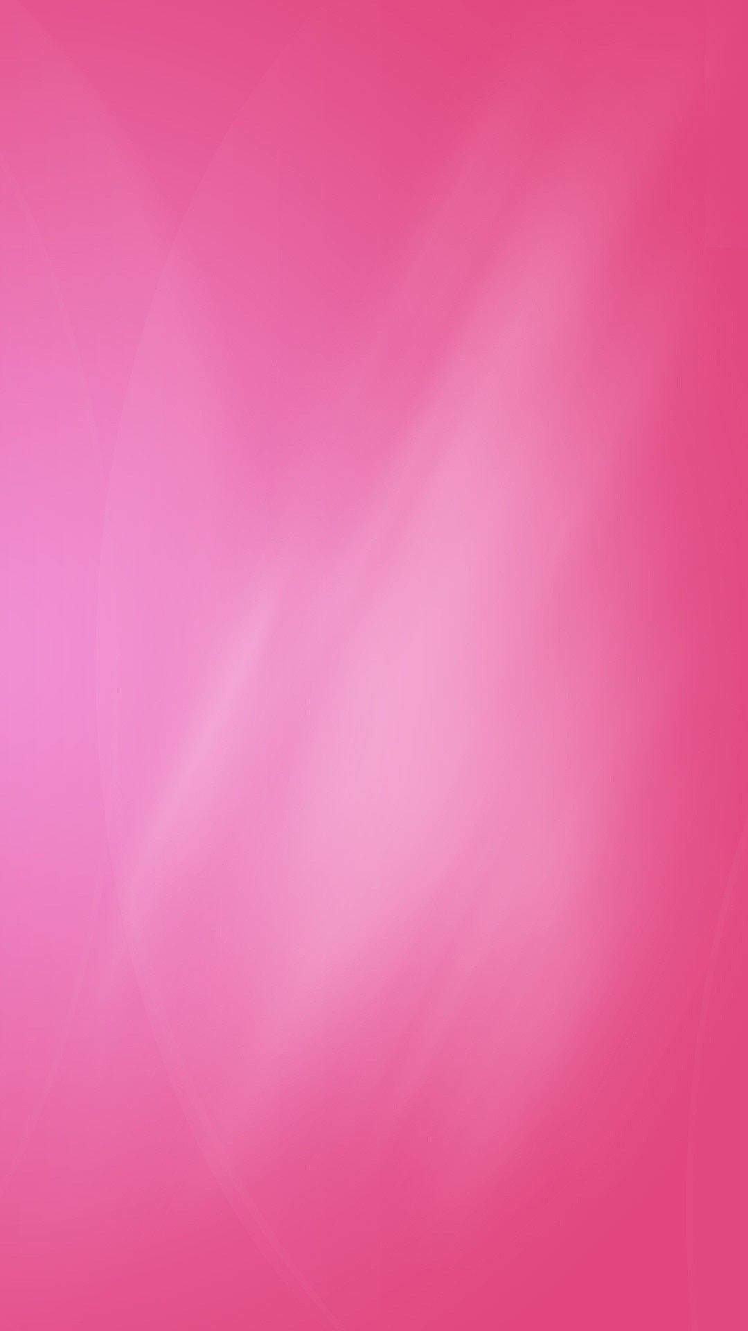 Pink iPhone Wallpapers 7