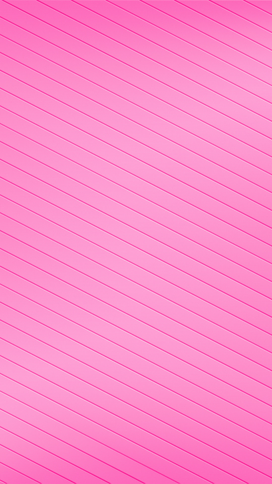 Pink iPhone Wallpapers 4