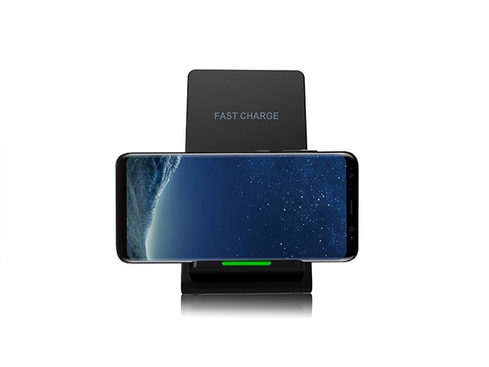 MacTrast Deals: Qi Wireless Fast Charging Stand