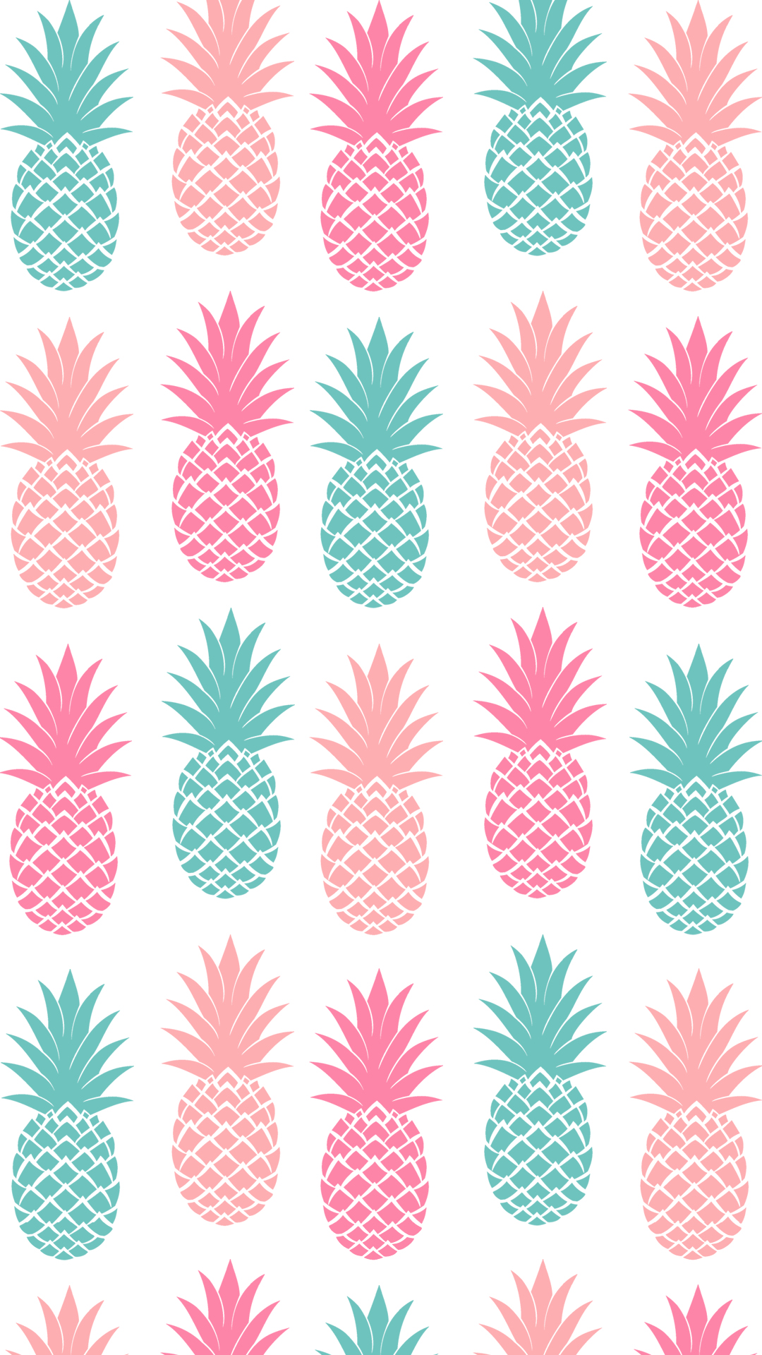 Amazing Wallpaper Macbook Artsy - artsy-iPhone_wallpaper_7  Gallery_725783.jpg