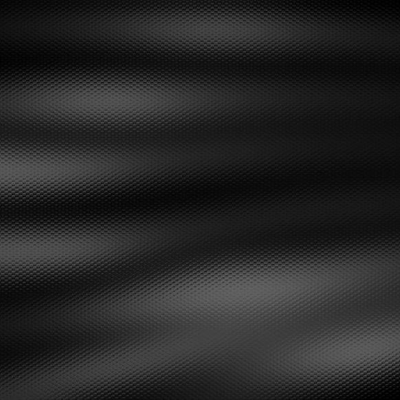 Black iPad Wallpapers 1