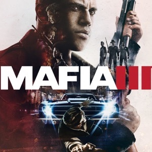 MacTrast Deals: Mafia III – Raise a Criminal Empire in This Hit Game