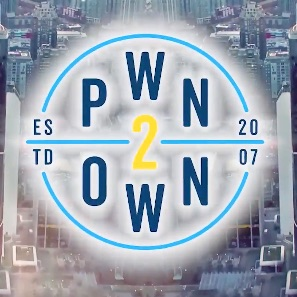 Pwn2Own 2018 Kicks Off With Successful Safari Exploit