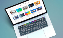 31 Best Free Movie Apps for Mac and iPhone