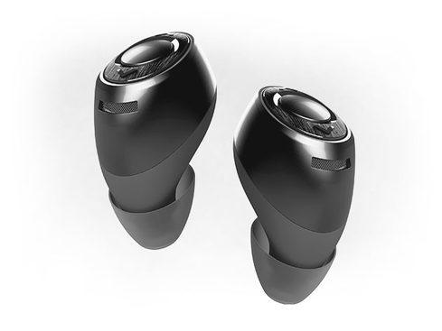 MacTrast Deals: AVANCA Minim True Wireless Earbuds