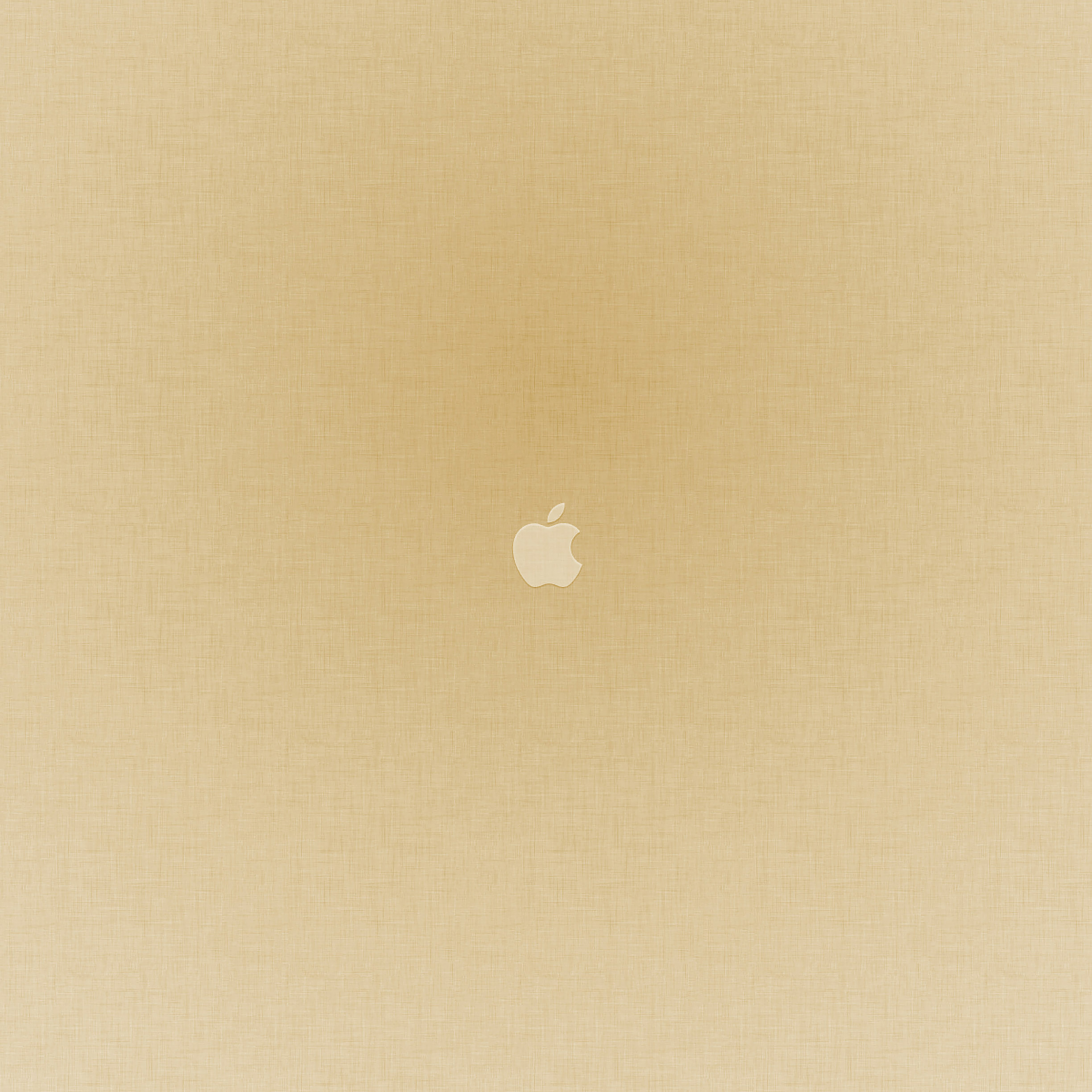 Gold iPad Wallpapers 8