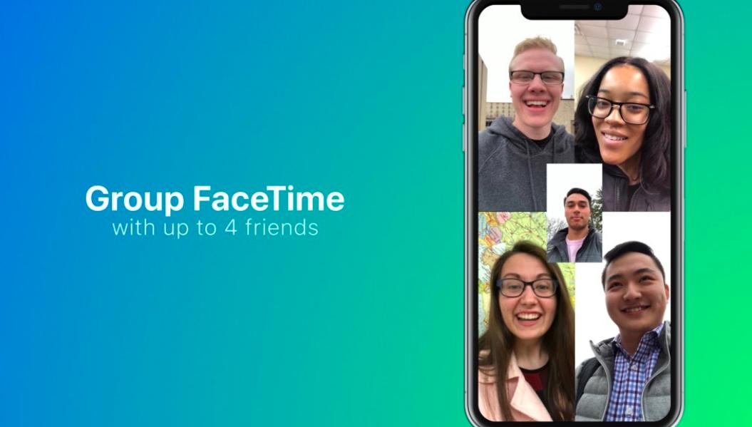 iOS_12_Group_FaceTime