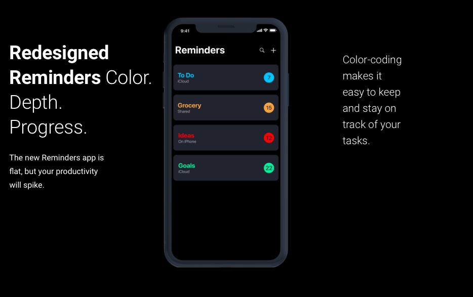 iOS_12_Reminders