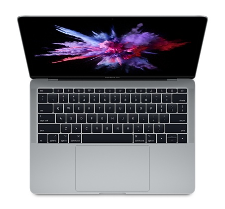 Apple Announces Battery Replacement Program for 13-inch MacBook Pro Models Without a Touch Bar