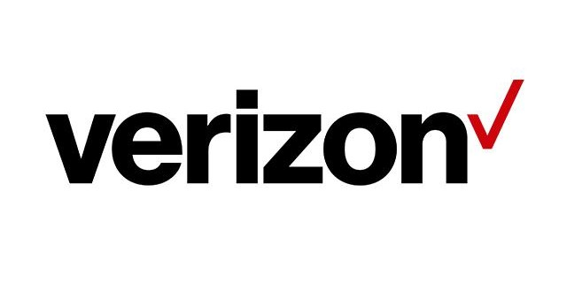 Apple Watch Helps Boosts Verizon Activations in Face of Phone and Tablet Subscriber Losses
