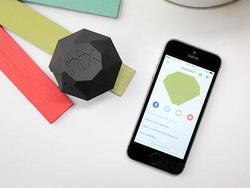 MacTrast Deals: Nix Pro Color Sensor