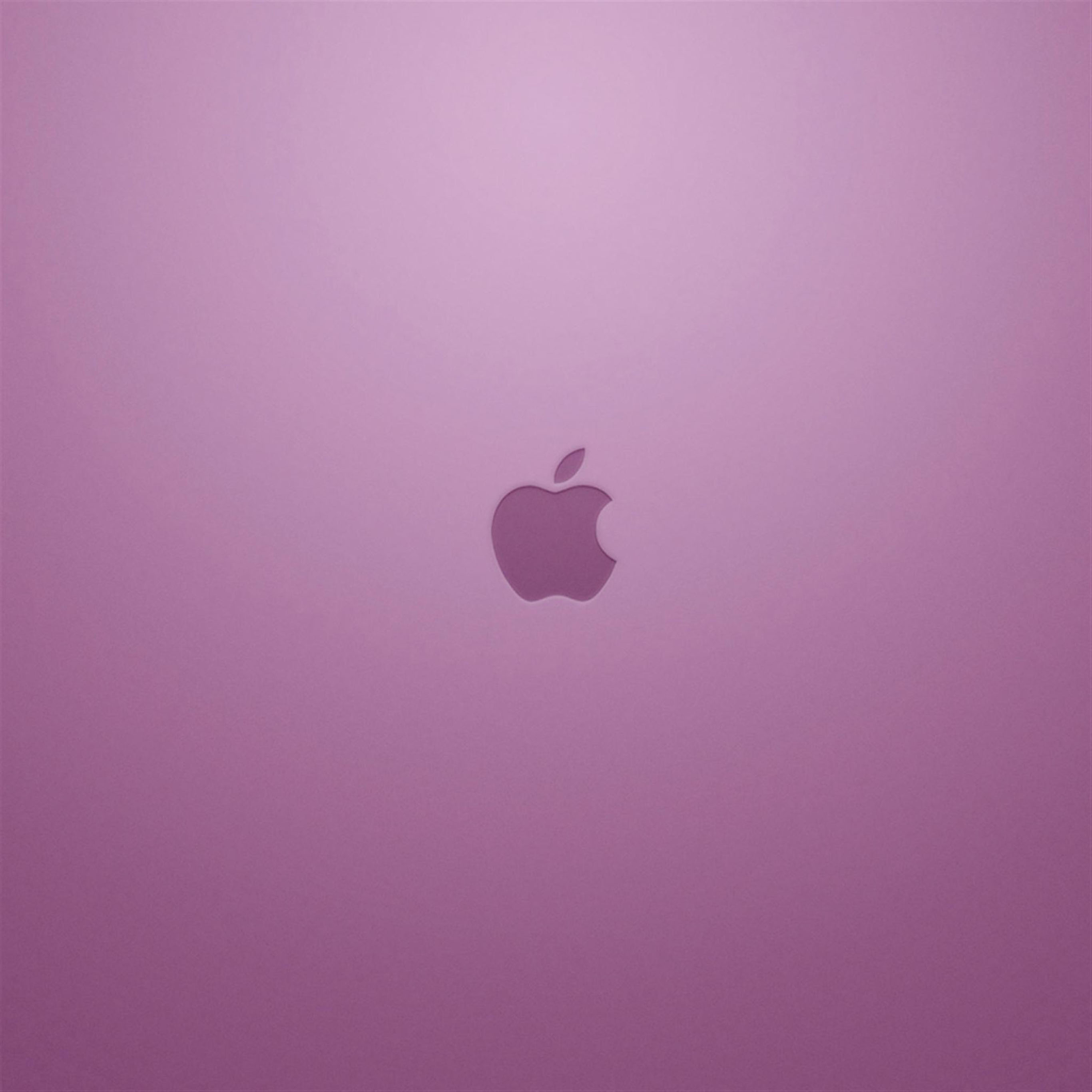 Wallpaper Weekends In The Pink Pink Ipad Wallpapers
