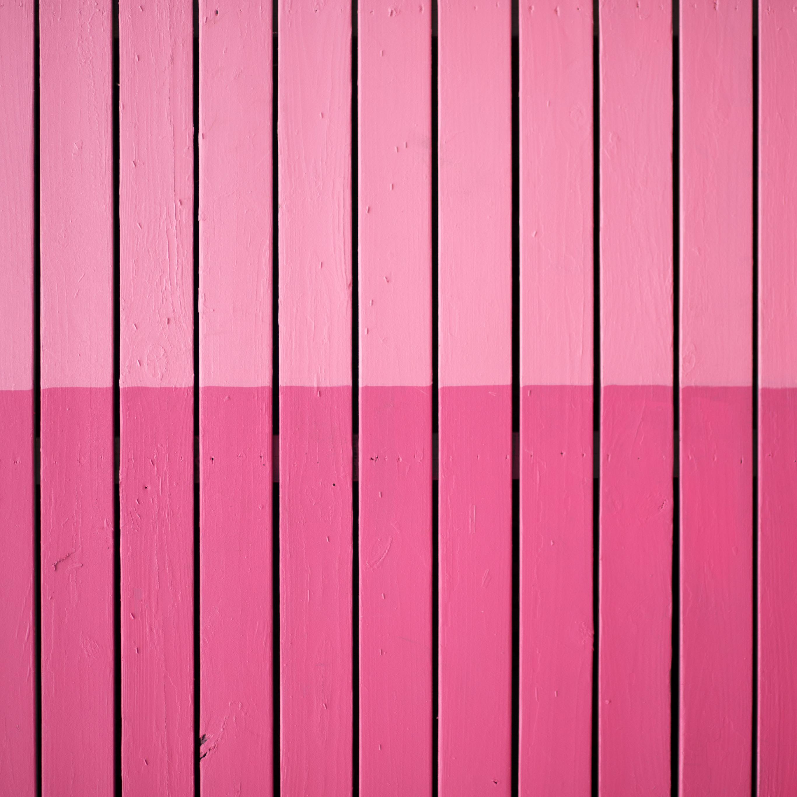 wallpaper weekends: in the pink – pink ipad wallpapers