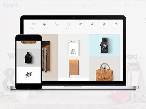 MacTrast Deals: Visualmodo WordPress Themes: Lifetime Membership