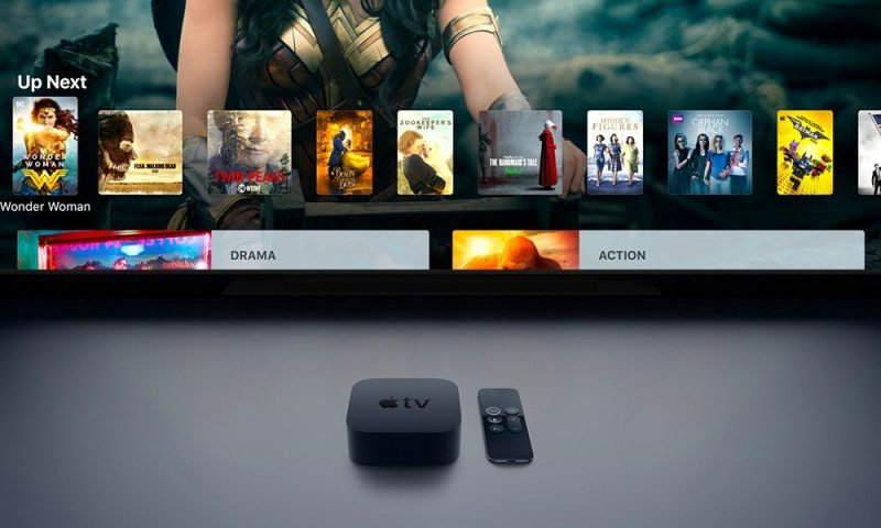 10 Best Accessories for Apple TV
