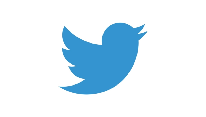 Twitter Announces it Used Customer Data Provided for Account Security for Advertising Purposes