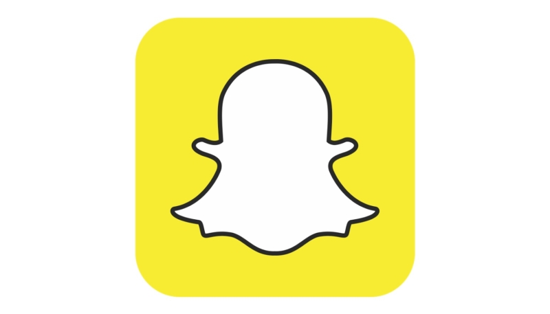 Snapchat Redesign Takes a Step Back – But, is it Too Late?