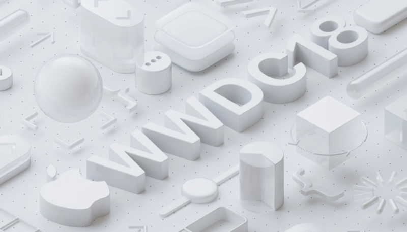 Searchable Transcripts of All WWDC 2018 Sessions Now Available in WWDC App and Online