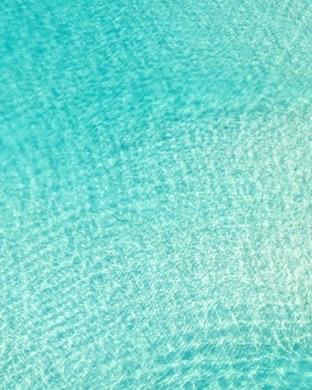Wallpaper Weekends: Cool Water Wallpaper for iPad, iPhone, Apple Watch