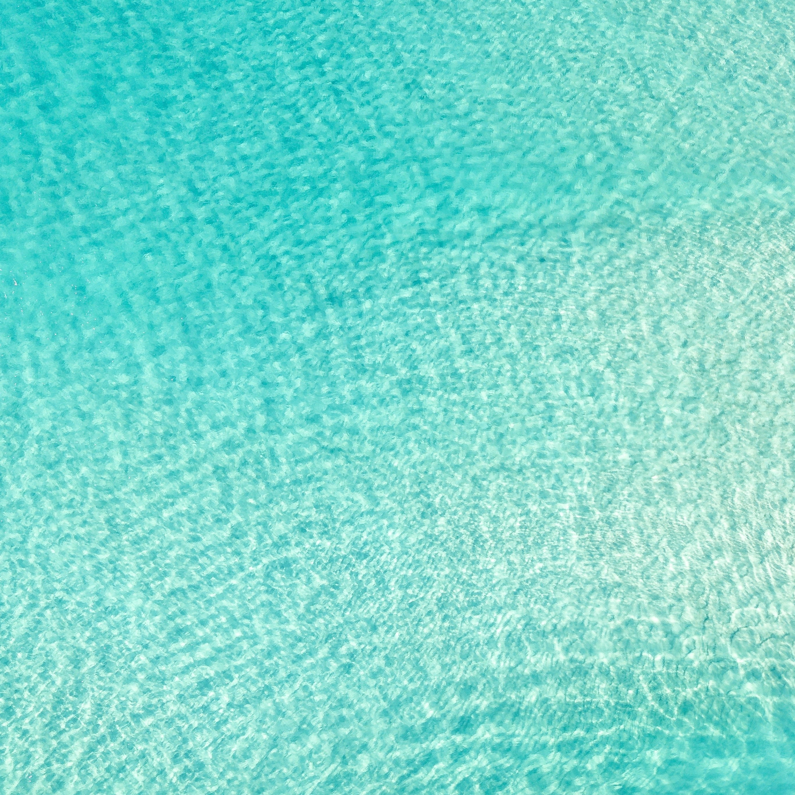 Wallpaper Weekends: Cool Water Wallpaper for iPad, iPhone, Apple Watch