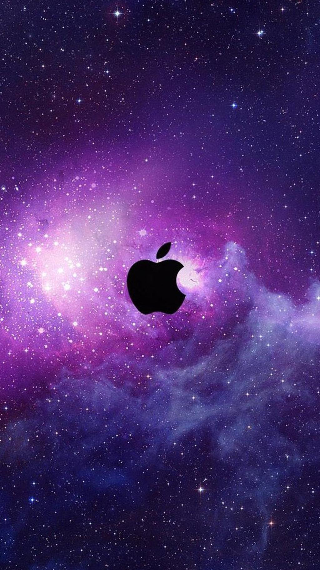 Wallpaper Weekends: Deep Space iPhone Wallpapers