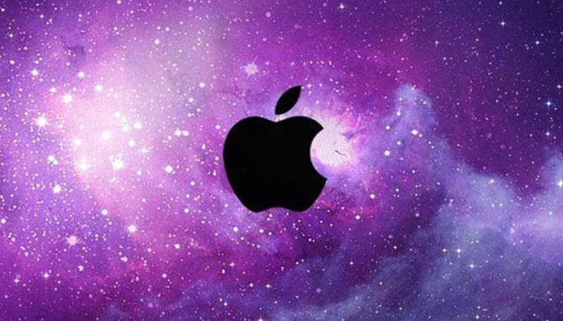Wallpaper Weekends: Deep Space iPhone Wallpapers