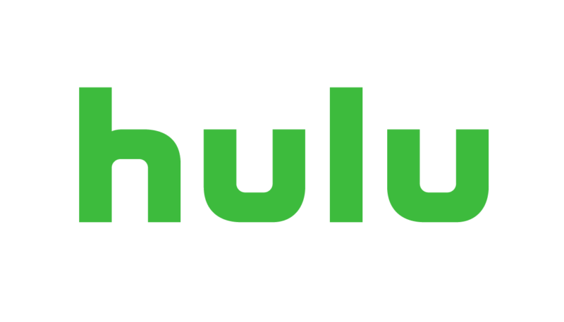 Here's Everything That's Coming and Going on Hulu in January 2019